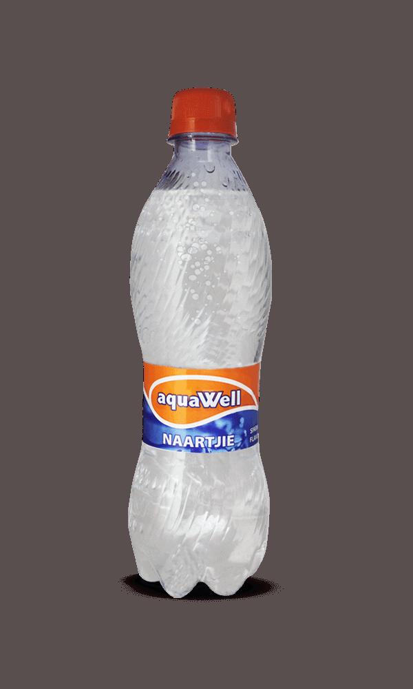 Aquawell Naartjie